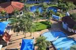 imagem de Piratuba Santa Catarina n-17