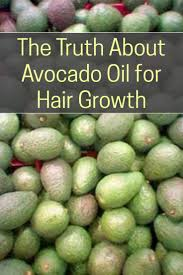 Pumpkin Seed Oil Capsules Hair by The Truth About Avocado Oil For Hair Growth Superfood Profiles