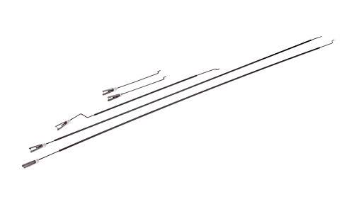 E-Flite Pushrod Set Apprentice S 15e RTF Efl310005