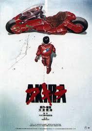 Akira VOST FR film complet