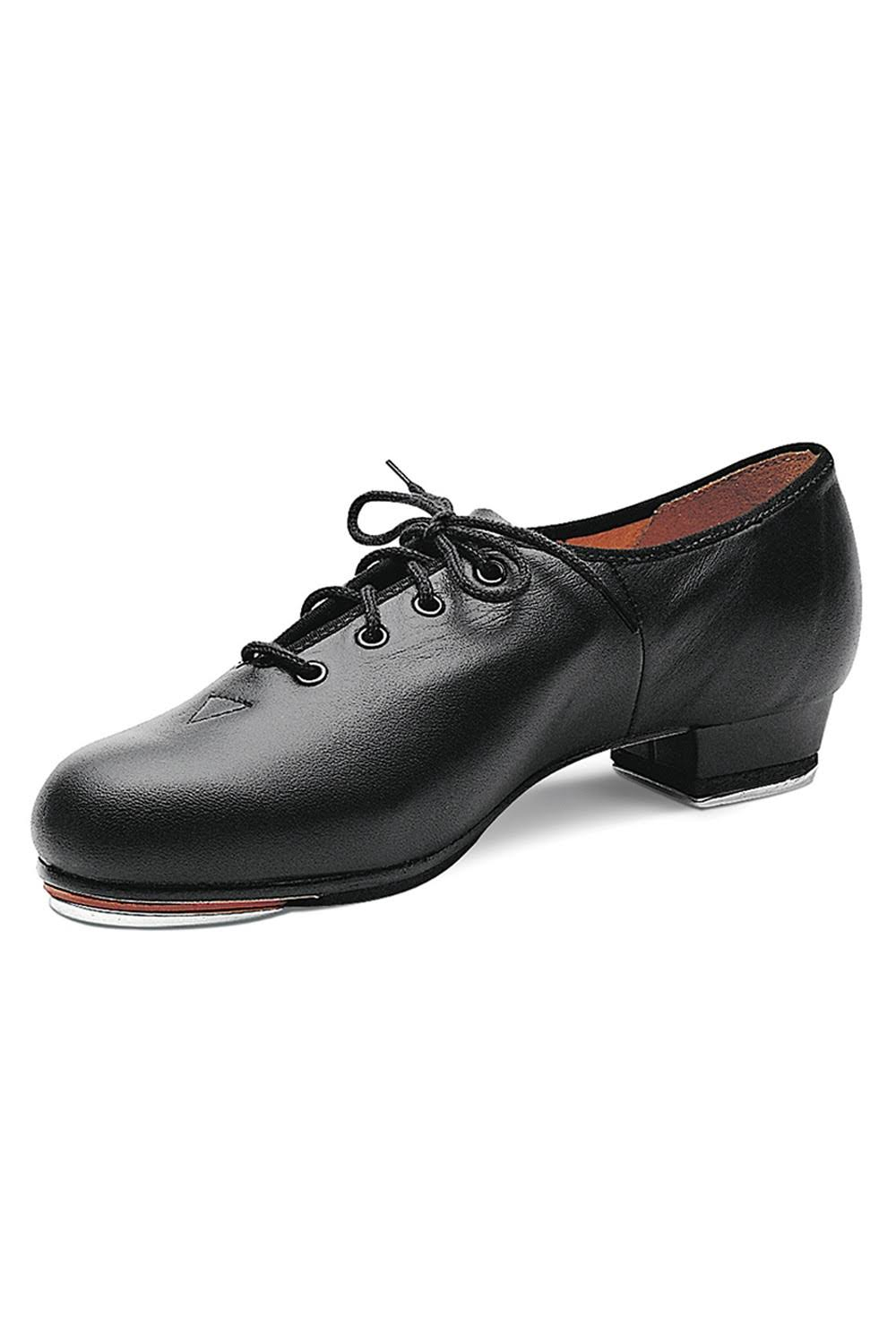 Bloch Jazz Tap - Men's