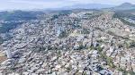 imagem de Manhuaçu Minas Gerais n-13