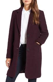 women u0027s wool u0026 wool blend coats nordstrom nordstrom