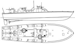 becy plans for building a wooden boat