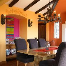 Country French Living Rooms Houzz by Southwestern Decor Design U0026 Decorating Ideas
