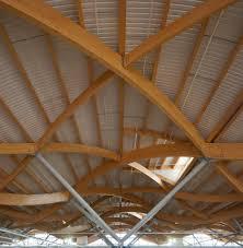 Engineered Floor Joists Uk by Timber Trade Topic 7 U2013 Engineered Wood Products U2013 Woodcampus