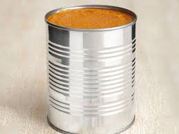 Libbys Pumpkin Pie Spice 50 canned pumpkin recipes recipes dinners and easy meal ideas