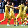 Leganés vs Barcelona, La Liga: Final Score 1-2, Mediocre Barça ...