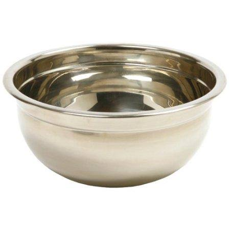 Norpro Stainless Steel Bowl