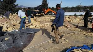 Colorado Springs Christmas Tree Permits by Building Pulpit Rock Church In Colorado Springs