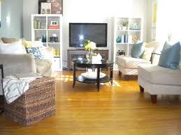 Living Room Ideas Ikea 2015 by Best Fresh Ikea Design Home Planner Ideas 2154