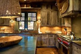 Country French Living Rooms Houzz by 100 Houzz Kitchen Island Ideas Fresh Houzz Kitchen Sink