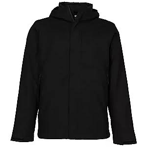 The North Face Carto Triclimate Jacket Men's (TNF Black/TNF Black)