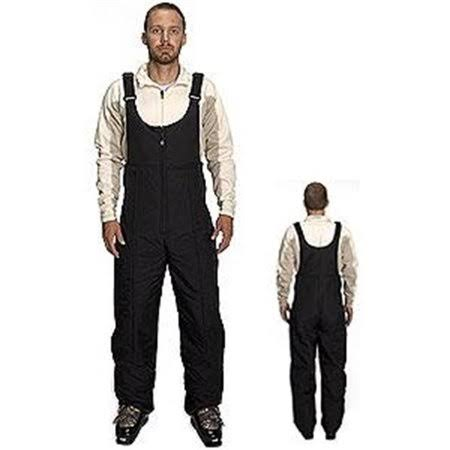 Outdoor Gear 7016A Rawik Men S Cirque Bib - 5XL