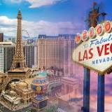 When Will the Casinos in Las Vegas Return to Normal?