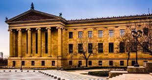 Best Museums in Philadelphia