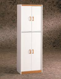 Free Standing Kitchen Cabinets Amazon by Amazon Com Altra Deluxe 72