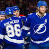 How Tampa Bay Lightning put together a Stanley Cup contender