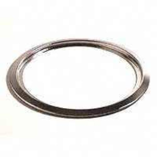 Camco Electric Range Trim Ring - 6""