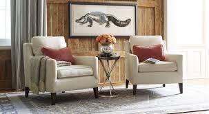 Bobs Living Room Table by Ashton Sofa Loveseat Bobs Furniture Living Room Mommyessence Com