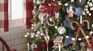 Raz Gold Christmas Trees by Raz Imports Christmas Themes For 2017 My Christmas