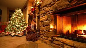 Christmas Tree Amazonca by 1 Hour Of Christmas Music Instrumental Christmas Songs Playlist
