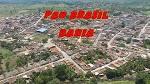 imagem de Pau Brasil Bahia n-5
