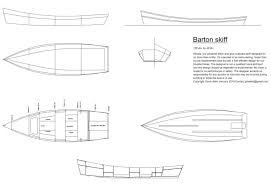 wood shelf bracket plans free woodworking plans review