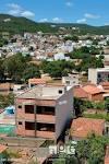 imagem de Caetité Bahia n-21