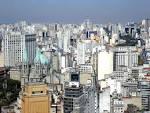 imagem de São Paulo São Paulo n-21