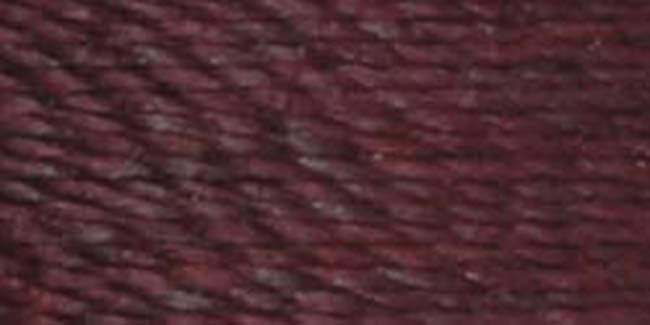 Coats Dual Duty XP General Purpose Thread 125yd Maroon