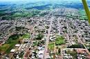 imagem de Sarandi Rio Grande do Sul n-17
