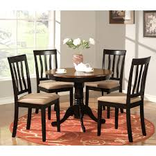 Wayfair Dining Room Tables by Dining Table And 6 Chairs Choosing Dining Table U2013 Abetterbead