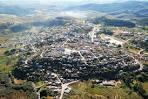 image de Liberdade Minas Gerais n-5