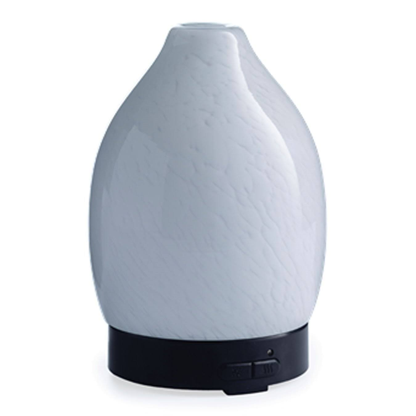 Airomé Moonstone Medium Diffuser