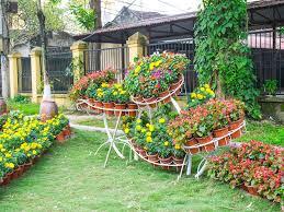 Flowers For Flower Beds by Garden Ideas Beautiful Flower Garden Designs Perfect Small