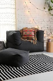 Big Joe Zip Modular Sofa by 16 Best Furniture Images On Pinterest Beans For The Home And