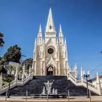 imagem de Bom Jesus do Itabapoana Rio de Janeiro n-17