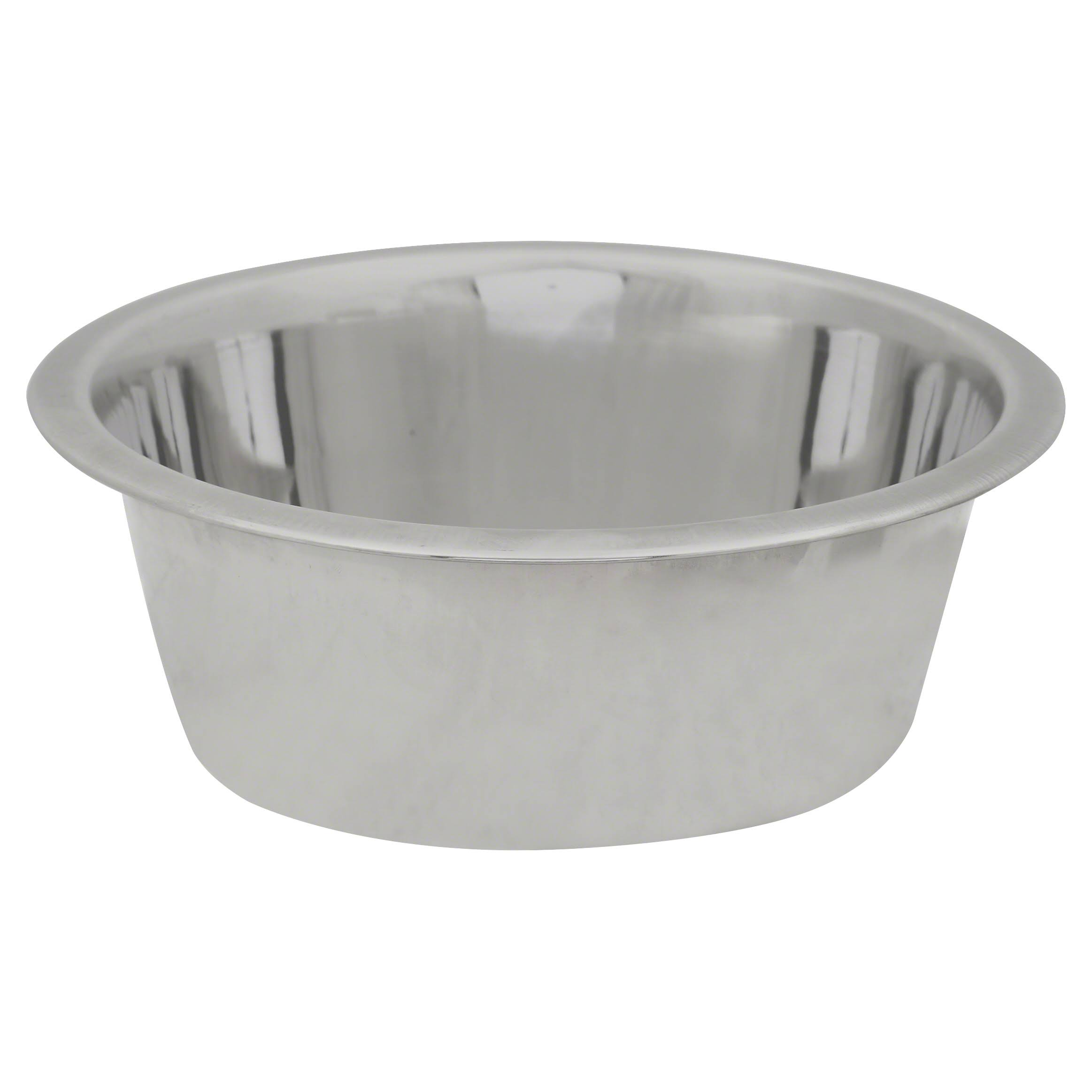Ethical Pet Spot Pet Bowl - Stainless Mirror Finish