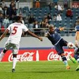 Jorge Sampaoli, Argentina national football team, Sevilla FC, Argentine Football Association, Edgardo Bauza