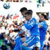 Getafe vs Real Madrid: resumen, resultado y goles del partido de la ...