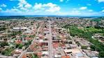 image de Uruaçu Goiás n-5