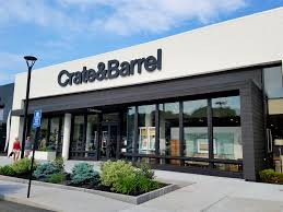 Halloween City East Peoria Il by Housewares U0026 Furniture Stores By State Crate And Barrel