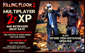 Killing Floor Scrake Hitbox by News All News