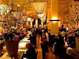The Breslin Bar And Dining Room Ny by Season U0027s Eatings In New York City U2013 Luxtraveladvisor