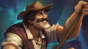 Hearthstone Beginner Decks Mage by Guide Deck Guide Reno Mage Good Gaming Inc
