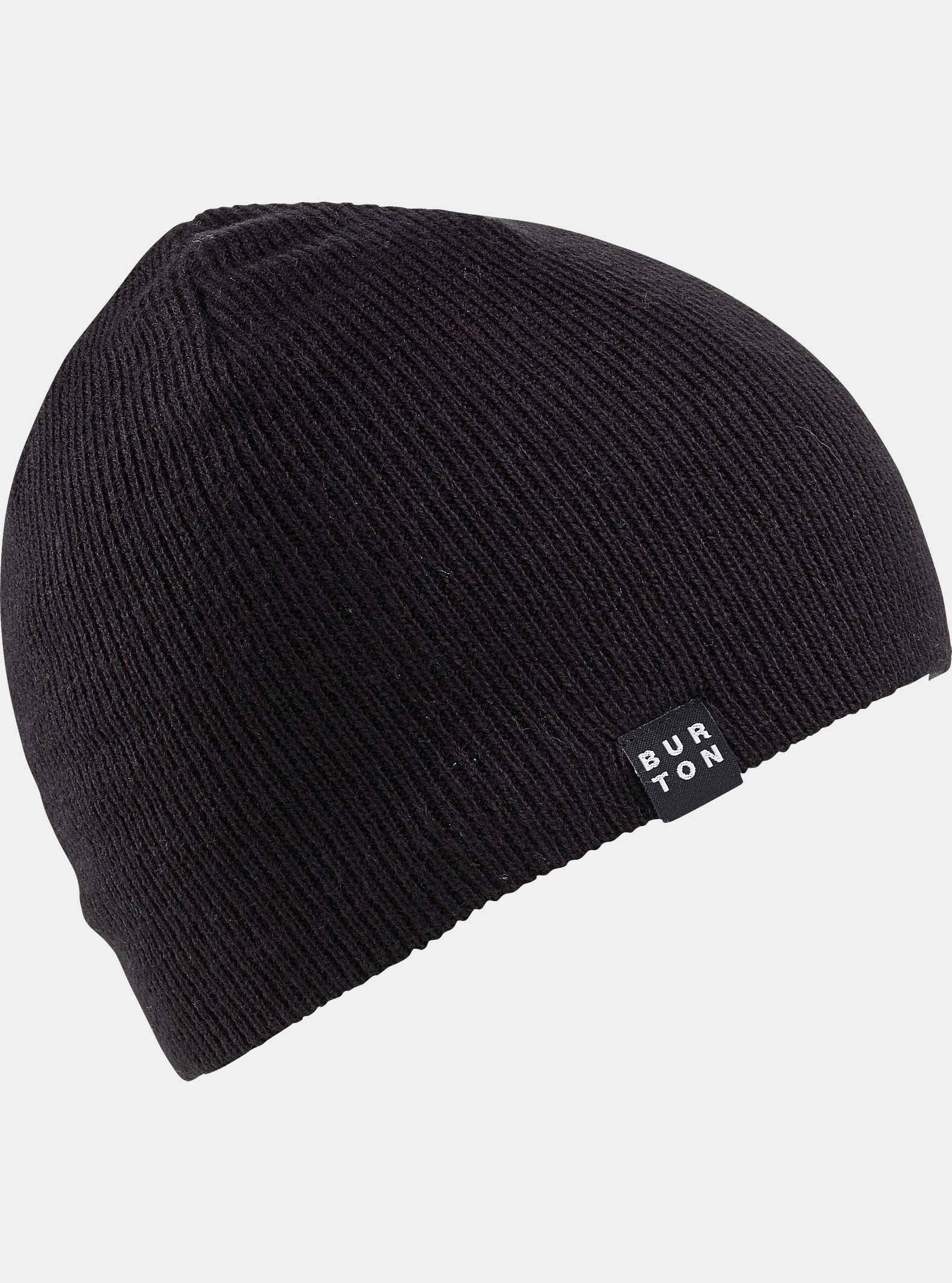 Burton Boys' All Day Long Beanie
