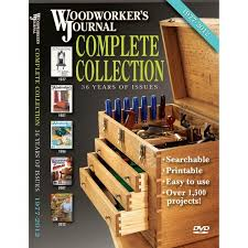 woodworking magazines rockler woodworking u0026 hardware