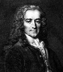 %name Victor Hugo  Özdeyiş, Voltaire  Özdeyiş, Vaıvenargues  Özdeyiş