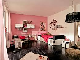 Masculine Bedroom Colors by Accessories Licious Masculine Bedroom Colors Paris Tween Ideas